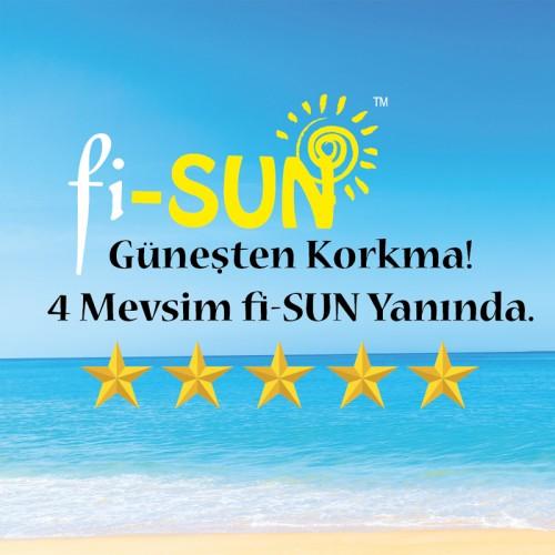 Fi-Sun